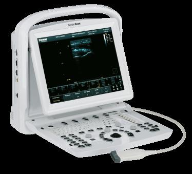 SonidoSmart Zimmer Friomedic
