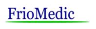 Servicio Técnico Oficial Zimmer – Friomedic